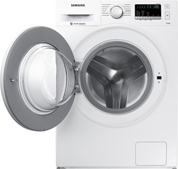 Samsung WW70J44A3MWEG Waschmaschine