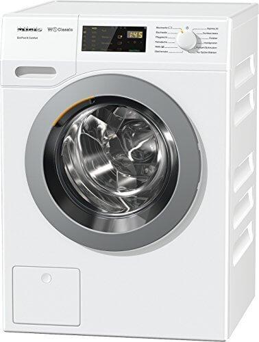 preiswerte waschmaschinen test
